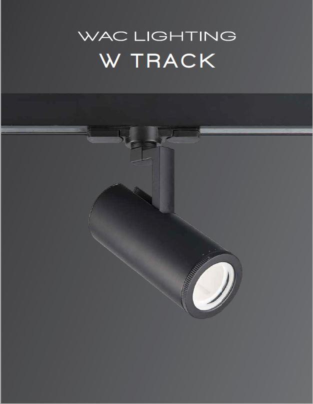 Product Literature Wac Lighting Co